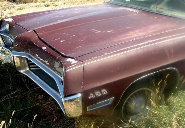 Car_710_1967_Pontiac_left_front.jpg